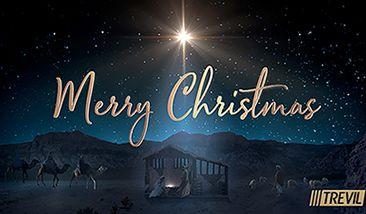 Immagine per auguri Natale Trevil 2020 - per sito - 5