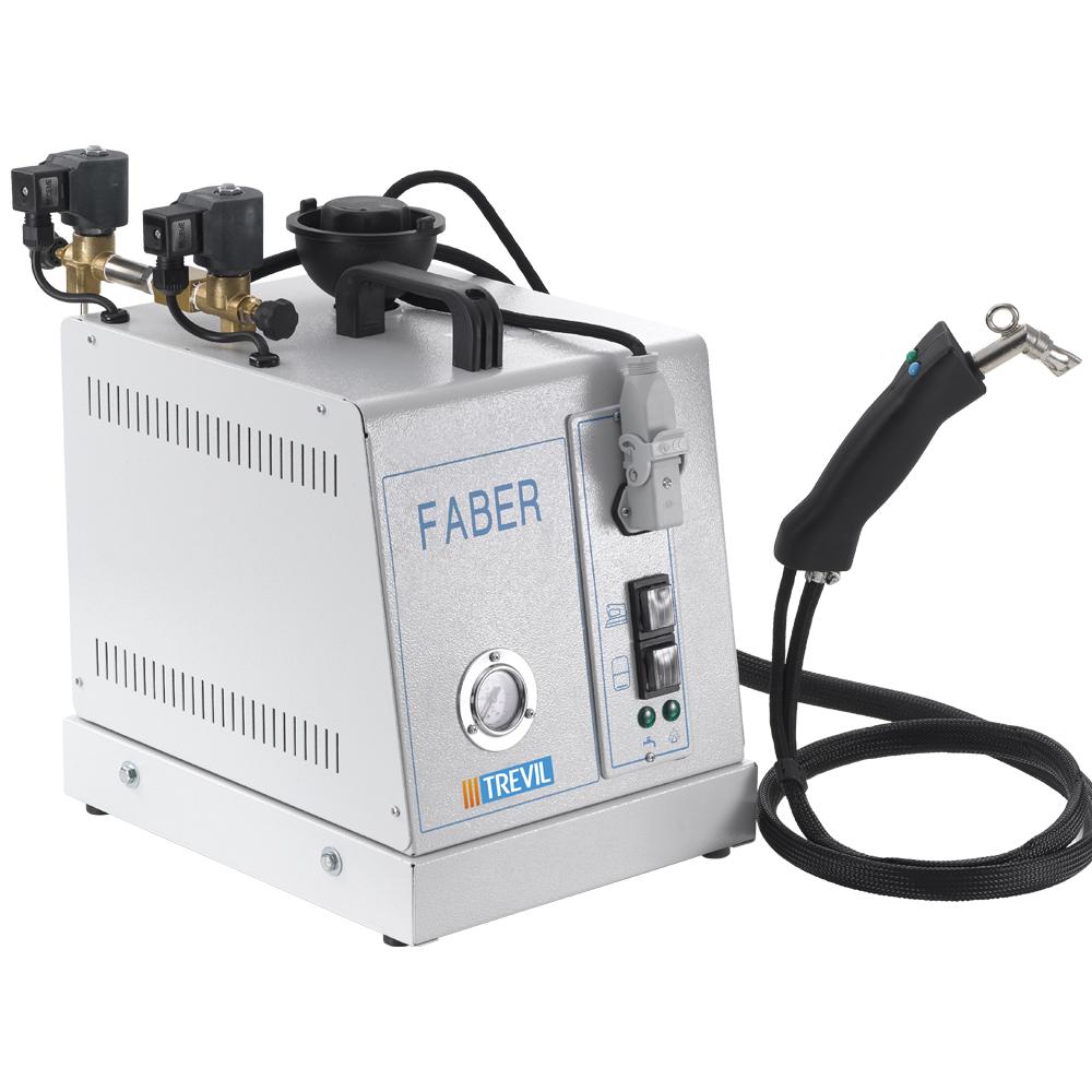 faber-box-01