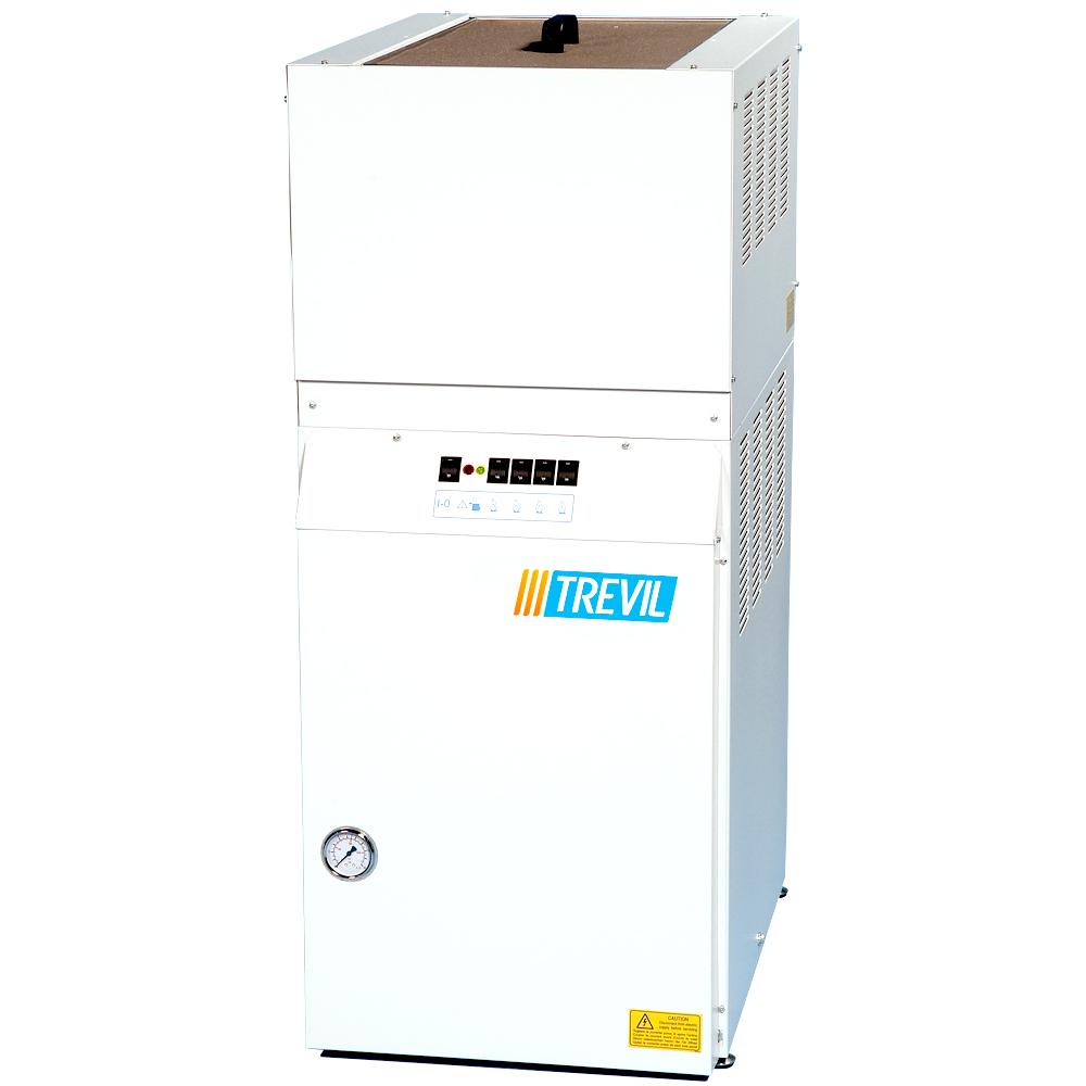 geyser-box-06
