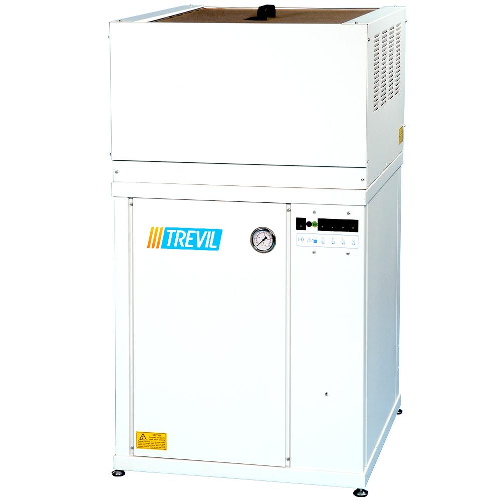 geyser-box-07